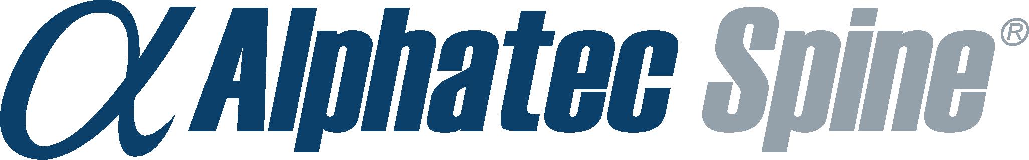 Alphatec